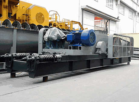 high quality small soft rock toothed roll crusher sell at