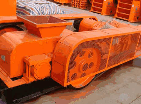 Mardel Plata economic cobblestone roll crusher sell  Mining