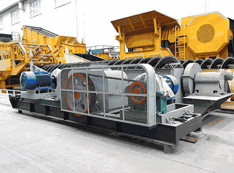 Vertical Roller Mill Manufacturer Vertical Roller Mill