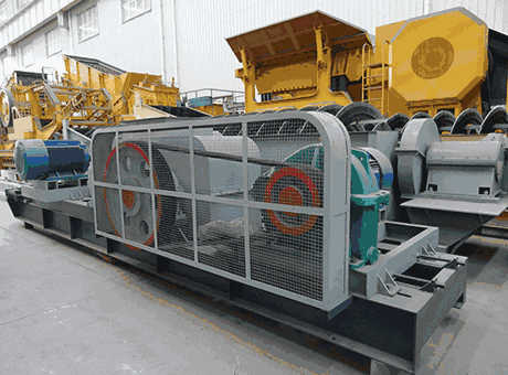 high end medium toothed roll crusher price in La Plata