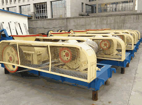 Nepal bentonite toothed roll crusher sell at a loss  Mining