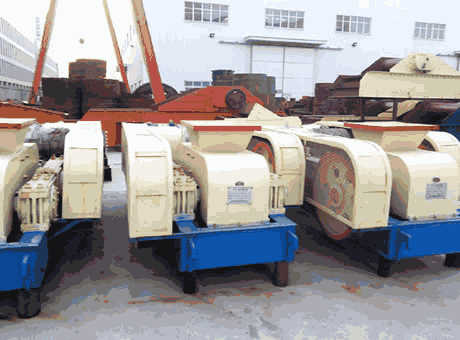 Brasov high quality new lump coal toothed roll crusher price