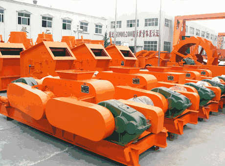 Bluefields high quality environmental concrete milling