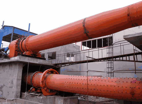 Kolkata efficient medium basalt rotary kiln for sale  Mining