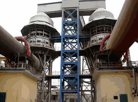 Jeju economic medium iron ore bucket elevator sell  Mining
