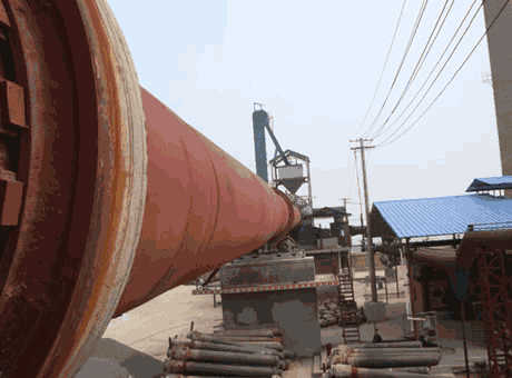 efficient environmental gold mine rotary kiln for sale in