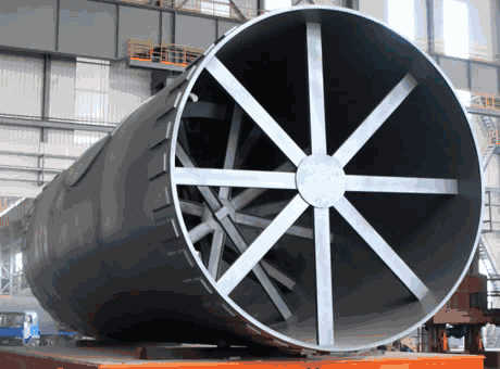 China Crusher Crusher Manufacturers Suppliers Price