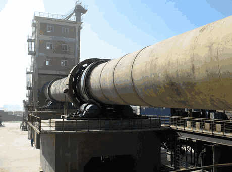 Indonesia efficient medium river sand rotary kiln sell it