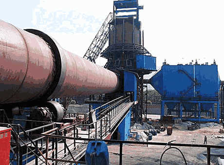 efficient medium gangue rotary kiln price in Brazzaville
