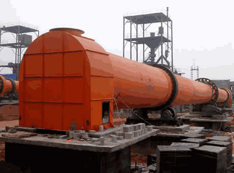 Lusaka low price new potash feldspar bucket elevator sell
