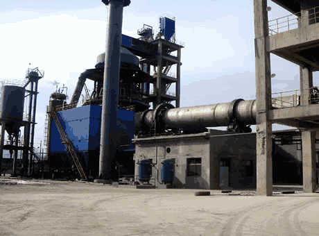 low price medium kaolin bucket conveyer sell it at a