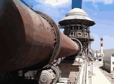tangible benefits medium rock rotary kiln price in Daejeon