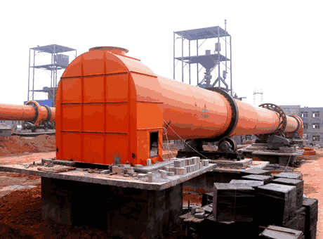 low price small limestone bucket elevator for sale in