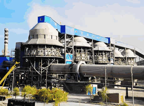 tangible benefits medium rotary kiln price in Nabeul