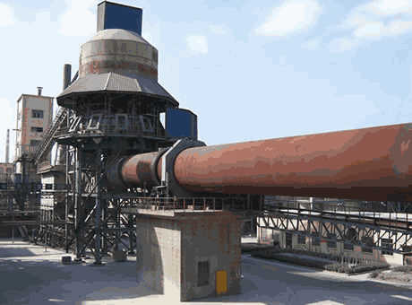 Rotary KilnMedan Medium Ceramsite Rotary Kiln Sell It At