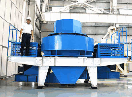 tangible benefits new coal pendulum feeder sell at a loss