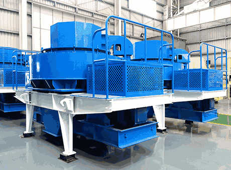 economic medium potash feldspar sand making machine sell