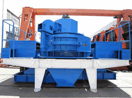 Damascus aluminum hydroxide sand making machine price