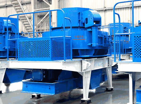 economic small aluminum hydroxide sand maker