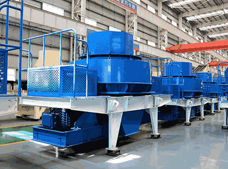 high end medium brick and tile sand making machine sell
