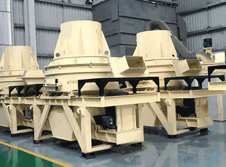 efficient new chrome ore wood pellet making machine