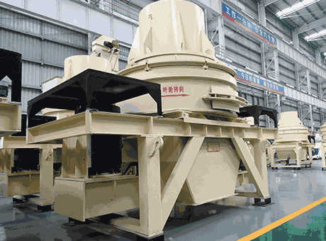 new pottery feldspar sand washer in Arusa Tanzania Africa