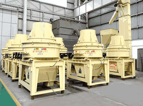 Hyderabad low price bauxite sand making machine sell
