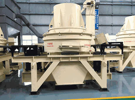 low price large diabase sand making machine sell at a loss