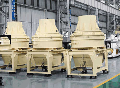 Brick force making machine Manufacturers  Suppliers