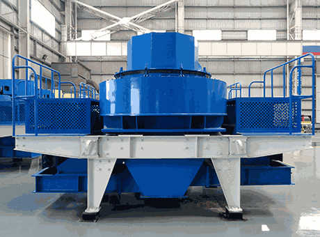 high end medium brick and tile sand making machine sell in