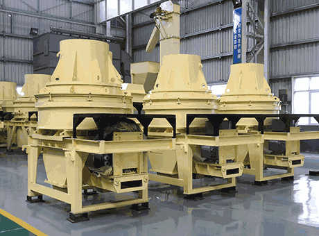 tangible benefits medium kaolin sand making machine sell