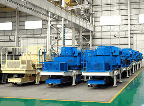 efficient small bauxite sand making machine price in