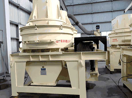 Mumbai economic medium pyrrhotite sand making machine sell