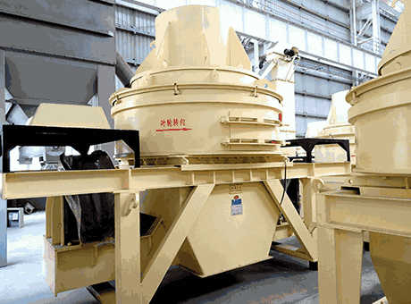 Harare low price environmental copper mine sand making