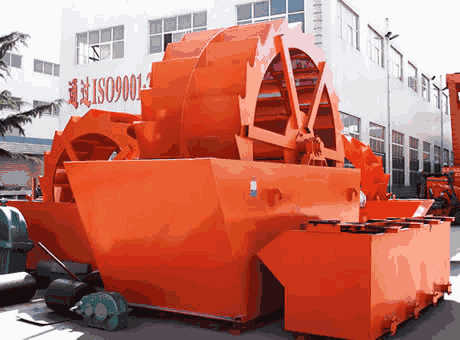 Washington high end ceramsite iron ore processing line price