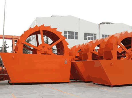 economic small lump coal sand washer manufacturer in