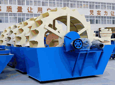 Puebla economic new bauxite dryer machine sell at a loss