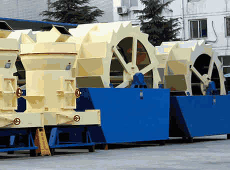 small quartz sand washer in Abadan Iran West Asia  HPLS