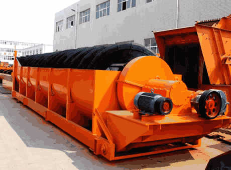 Saudi Arabia tangible benefits large silicate spiral chute
