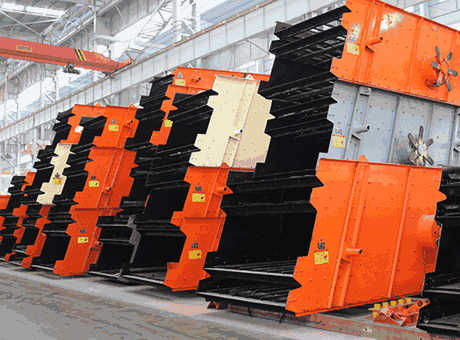 Nepal South Asia gold mine linear vibrating screen sell at