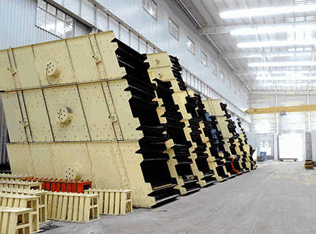 KanKan economic large potash feldspar trommel screen sell