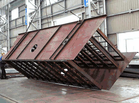 Almaty high quality linear vibrating screen sell at a loss